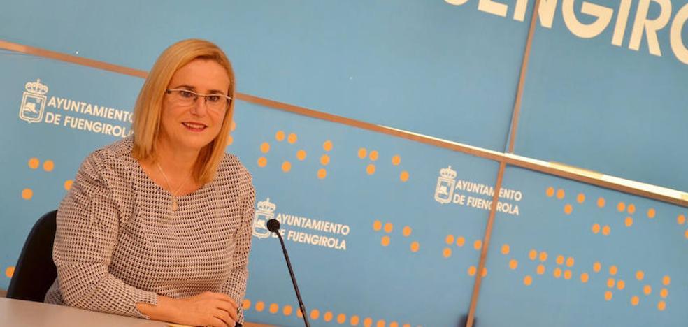 Fuengirola invertirá dos millones en comprar viviendas para fines sociales