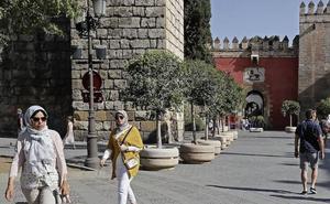 Sevilla se une a Málaga en la reclamación de una consejería propia para Turismo