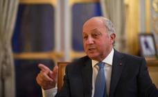 El artífice del Acuerdo de París sobre el cambio climático ve «razones para el optimismo»