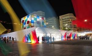 La Noche en Blanco de Málaga 2019 ya tiene fecha de celebración