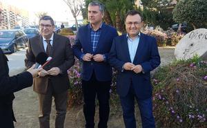 La rebaja de 35 a 20 peonadas para el subsidio agrario beneficia a 31.500 trabajadores en Málaga