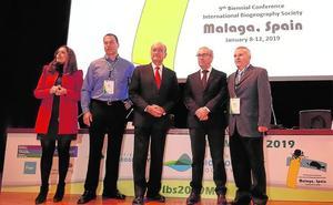 Más de 500 científicos se citan en Málaga