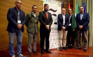 Profesionales debaten el potencial turístico de las enseñanzas del español