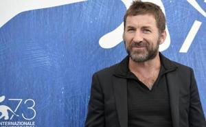 Antonio de la Torre hace doblete en las nominaciones del Círculo de Escritores de Cine