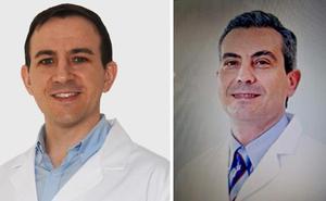 Dos médicos de Málaga, entre los 25 más valorados de España, según Doctoralia