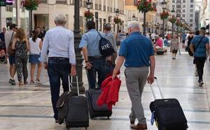 Exceltur se suma a la petición de una consejería exclusiva de Turismo