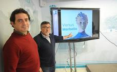 Marbella presenta un asistente virtual de turismo para el móvil