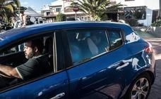 La juez envía a prisión al marido de la mujer desaparecida en Lanzarote