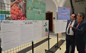 Rincón de la Victoria expone los resultados de su plan estratégico hasta 2030