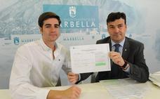 Marbella pierde la ayuda del Programa Orienta por primera vez en 11 años