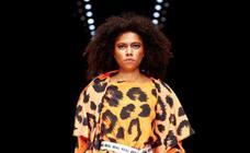 La Berlin Fashion Week, en imágenes