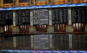 La deuda pública sube 8.000 millones en noviembre y complica el objetivo del Gobierno