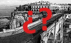 Encuesta | ¿Está de acuerdo con el corte de tráfico en el Puente Nuevo?
