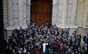 Andalucía: día uno de la era 'juanmista'
