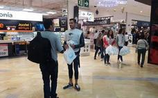 Bancosol cierra la campaña de la Gran Recogida con 740.000 kilos de alimentos