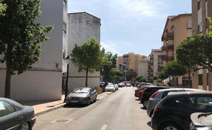 Fuengirola inicia el lunes obras y reformas por valor de un millón de euros