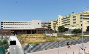 Marbella toma la delantera y prepara una batería de demandas al nuevo gobierno de la Junta