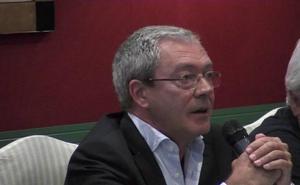 El futuro consejero de Economía de la Junta apuesta por una universidad tecnológica 'de élite' para Málaga