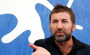 Antonio de la Torre gana el Premio Feroz al mejor actor
