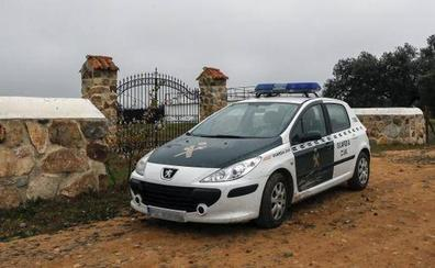 Muere un niño de 4 años al recibir un tiro durante una cacería en Sevilla