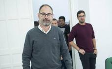 Montero medita si opta a las primarias de Podemos a la Alcaldía de Málaga