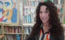 La diputada por Huelva de Ciudadanos Rocío Ruiz será la consejera de Asuntos Sociales
