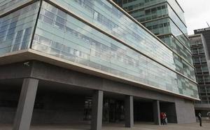Dos sentencias obligan a Urbanismo a pagar ocho millones por expropiaciones en Málaga