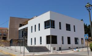 La biblioteca de Alhaurín abrirá en marzo tras dos contratos fallidos