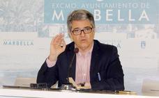 El PSOE aplaude la política «continuista» en Fitur