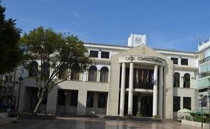 Rincón de la Victoria crea un portal para conectar las ofertas y demandas de empleo