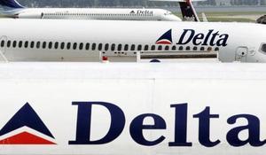 Delta Air Lines reanudará el 24 de mayo el vuelo directo entre Málaga y Nueva York