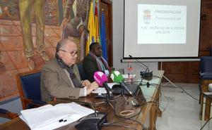 Rincón elabora el presupuesto con más inversiones desde hace una década