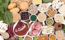 La dieta que puede salvar 11 millones de vidas al año