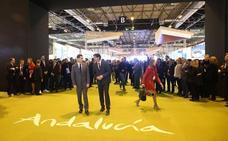 El nuevo Gobierno andaluz señala al turismo como una prioridad y tiende la mano al sector
