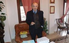 Una jueza decreta la apertura de juicio oral por el 'caso Acinipo' en Ronda
