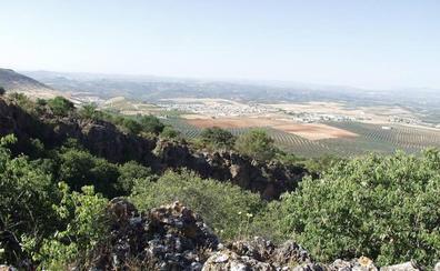 20 sitios que tienes que conocer si visitas la Vega de Antequera