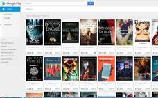 Cómo y dónde descargar libros electrónicos de manera legal