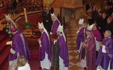 El Papa Francisco recuerda con «gratitud» la labor del cardenal Fernando Sebastián
