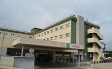 CSIF critica que el equipo de rayos X de las Urgencias del Hospital de la Axarquía lleva «un año roto»
