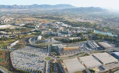 El programa Explorer impulsará en Málaga 21 proyectos emprendedores integrados por 43 participantes