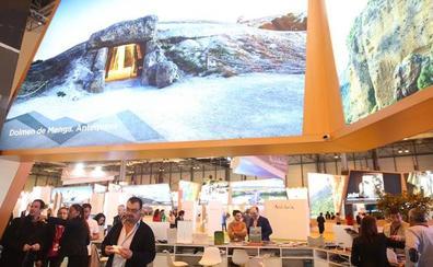 El turismo de interior de la provincia aporta ya casi mil millones de euros en ingresos