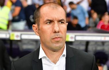 El Mónaco vuelve a contratar a Jardim tres meses y medio después