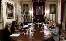 El bipartito PP-Cs acuerda la auditoría de 14 entes de la Junta, entre ellos Canal Sur