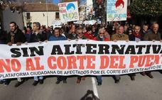 Ciudadanos prevé concurrir por primera vez a las elecciones municipales en Ronda