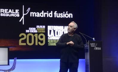 Ferran Adrià, un legado de innovación en Cala Montjoi