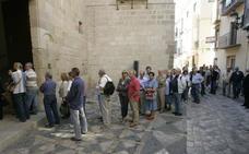 El Picasso Málaga acoge una reunión de directores de museos andaluces para reflexionar sobre nuevos retos