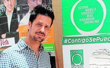 Podemos ya tiene lista electoral en Torremolinos