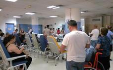 El Hospital Clínico implanta un sistema pionero para la administración inequívoca de fármacos de alto riesgo