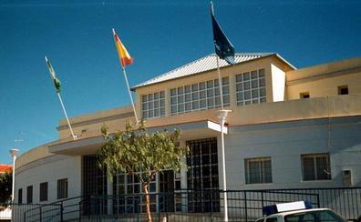 Salud confirma varios casos de paperas en los municipios de Almargen y Cañete la Real