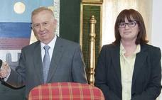Abren juicio oral contra una exedil del PP de Torremolinos por presunta prevaricación